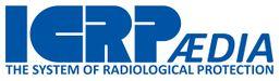 ICRPaedia logo.jpg